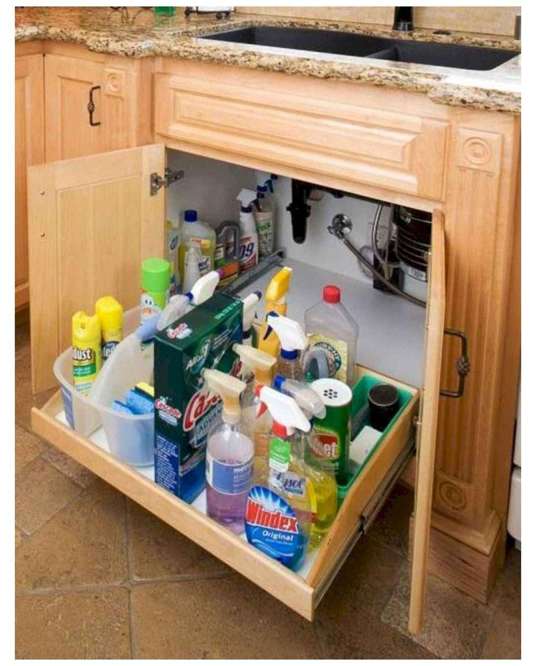 65 brilliant kitchen cabinet organization and tips ideas on brilliant kitchen cabinet organization id=45035