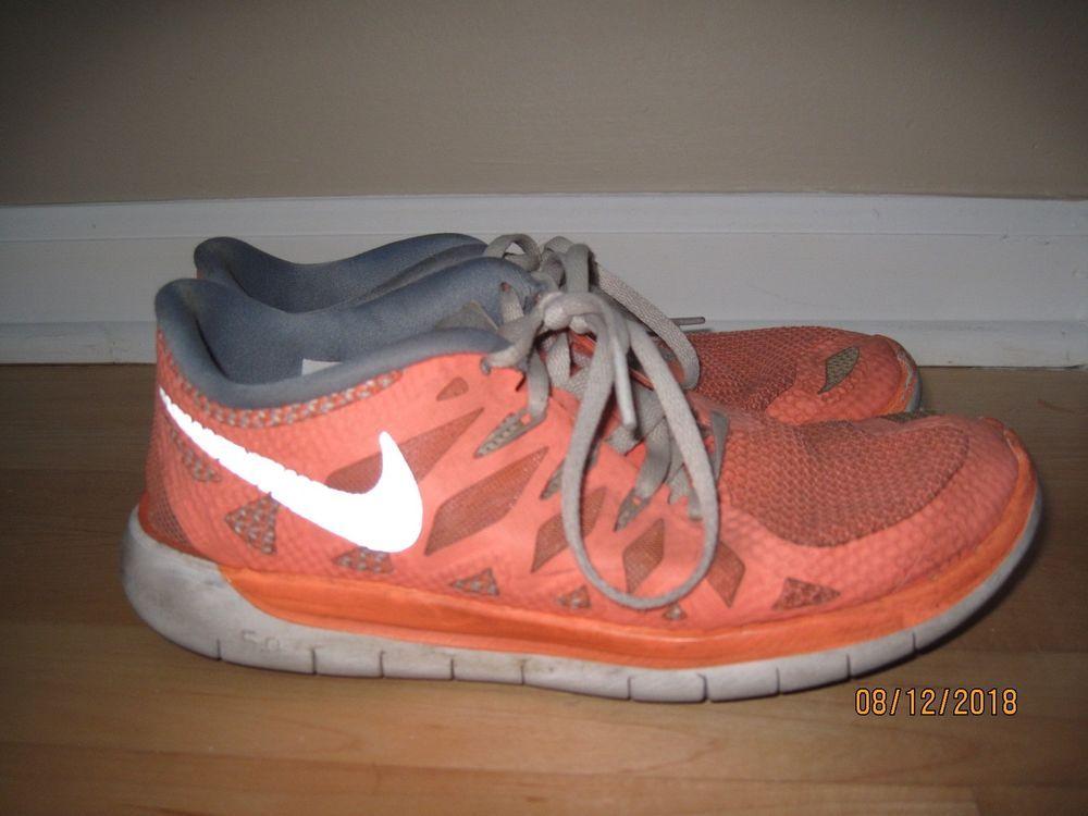 Green Nike Shox Ebay Lime Green Nike Shox Tl  be0aad439