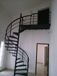 spiral staircase manufacturer erode tamilnadu kerala karnataka projects | spiral…