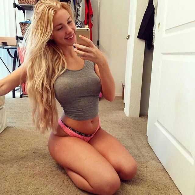 Wild fat sexy women