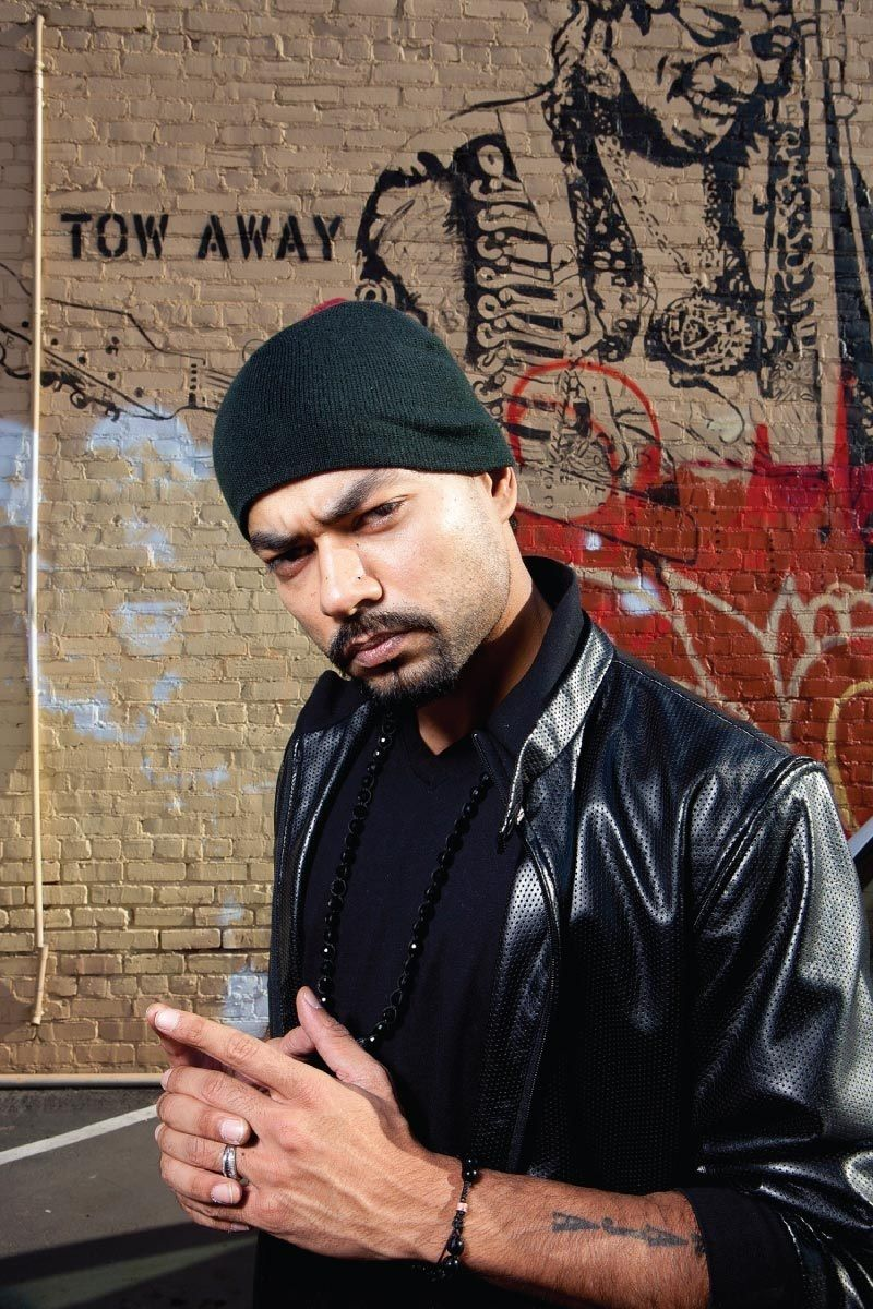 Download Bohemia Rap Star Wallpaper Gallery Lucky En 2018 Pinterest