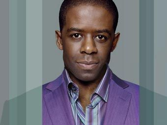 adrian lester to be or not to beadrian lester hamlet youtube, adrian lester to be or not to be, adrian lester hamlet, adrian lester, adrian lester imdb, adrian lester in othello, адриан лестер, adrian lester hustle, adrian lester wife, adrian lester actor, adrian lester undercover, adrian lester net worth, adrian lester red velvet, adrian lester movies and tv shows, adrian lester james bond, adrian lester twitter, adrian lester and his wife, adrian lester theatre, adrian lester family, adrian lester agent