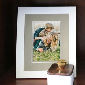 Inspiration – Families Prints by WHCC images on products by