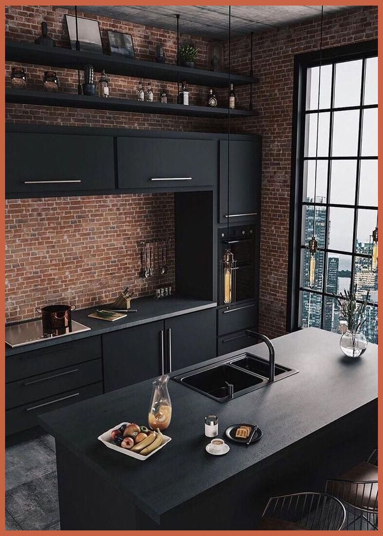 Pin on Kitchen Decorating Tips
