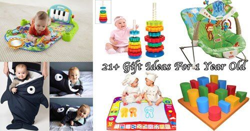 Gift Ideas 1 Year Old Boy 1 Year Olds Old Boys Gifts