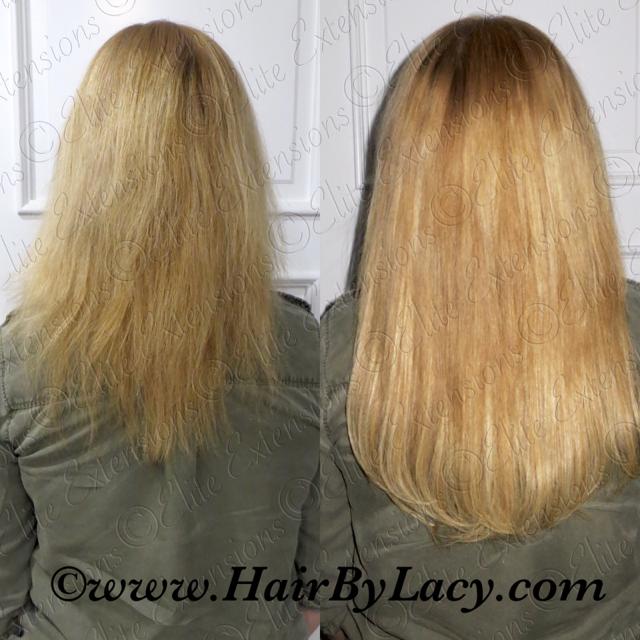 Elite Hair Extensions Dearborn Heights Michigan Eliteextensions