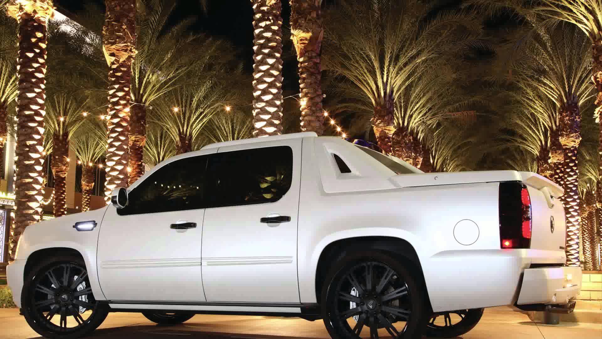 ボード Luxury Cars Videos のピン