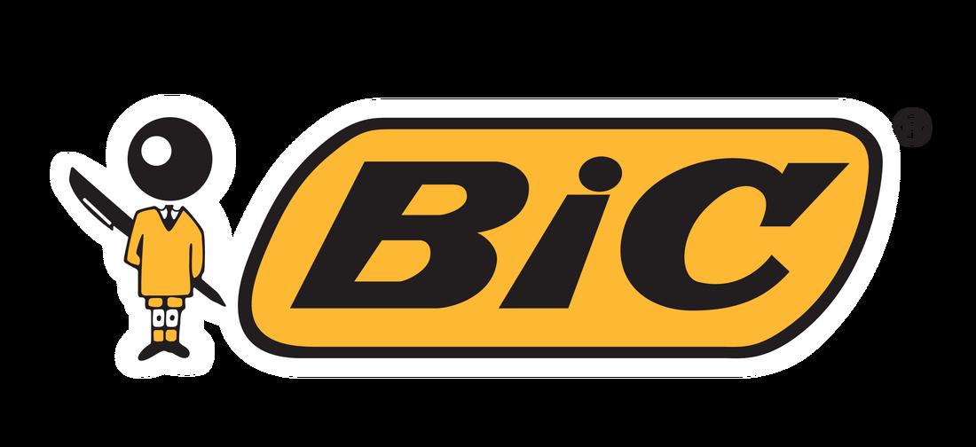 Clothing Bc Promo Vector Logo Logos Cool Logo