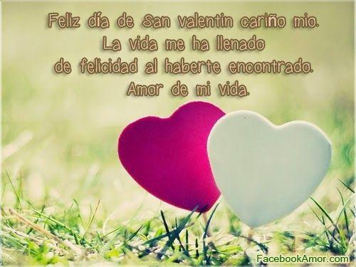 Imagenes Con Mensajes De Amor: Imagenes De Amor Y Amistad Animadas Con Tarjetas, Frases
