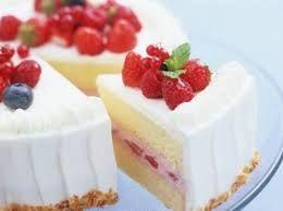 Resultado de imagen de pasteles y dulces
