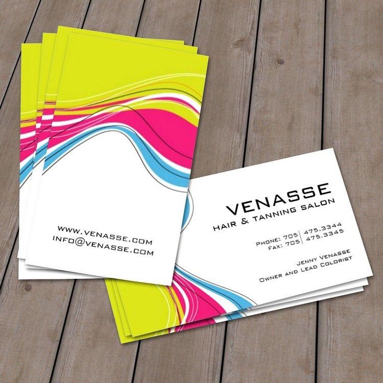 Fully customizable hair stylist business cards created by colourful fully customizable hair stylist business cards created by colourful designs inc colourmoves