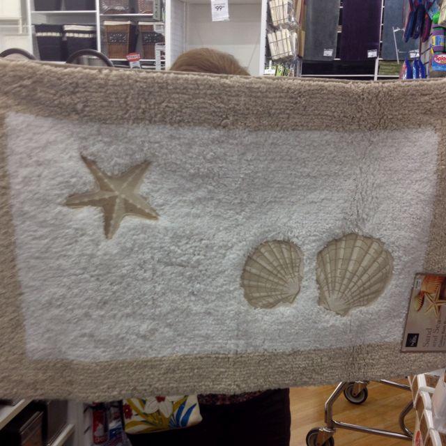Bath Mat From Bed Bath Beyond Decor Home Decor Kids Rugs
