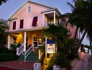 Louie's Backyard - | Key west, Key west florida ...