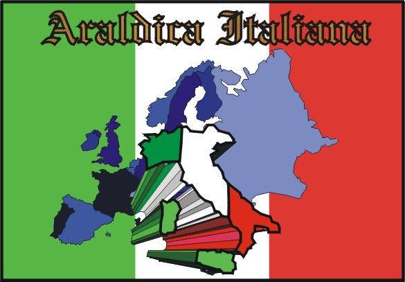 Origine dei COGNOMI italiani: trova GRATIS l'origine del tuo cognome - Mondo Informatico