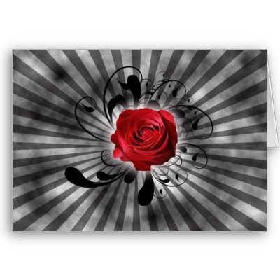 #valentines #anniversary #love #greetings #greetingcards #red #rose