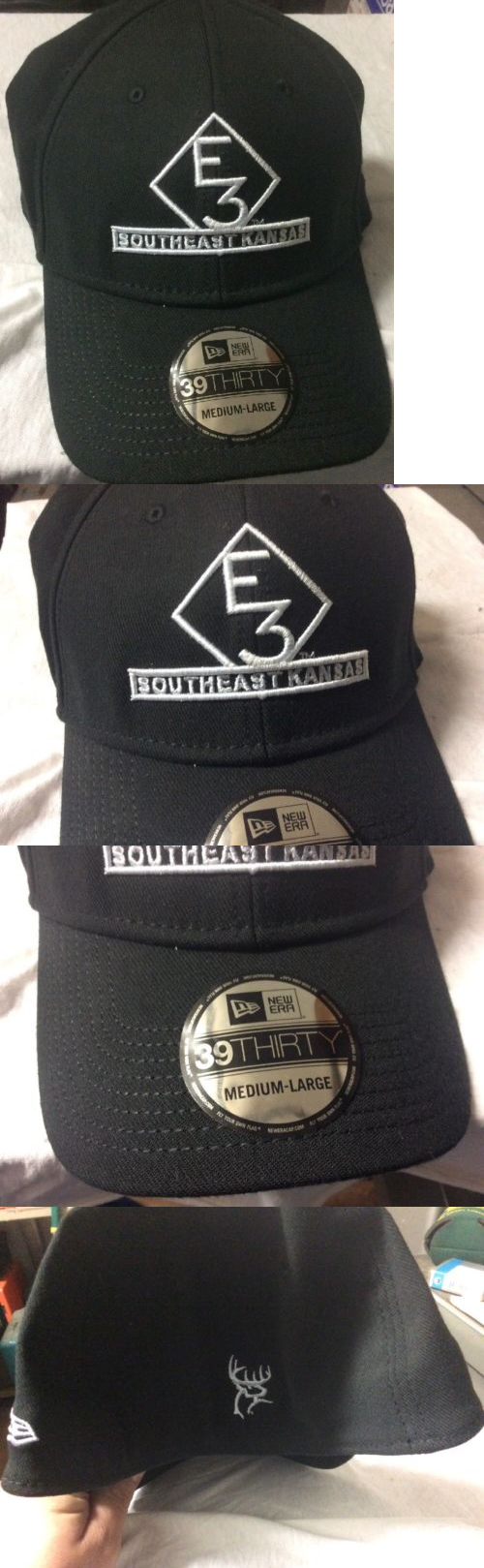 Luke bryan new era hat