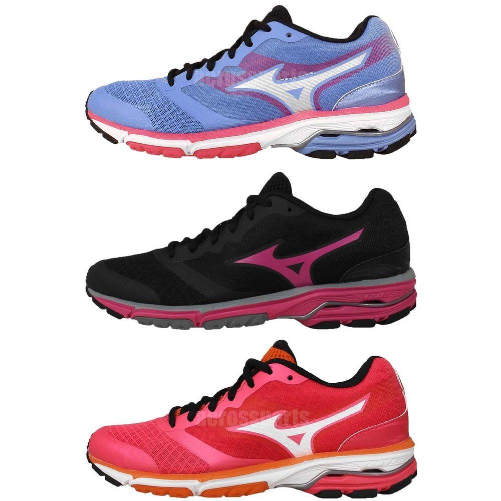 mizuno running shoes online australia ebay