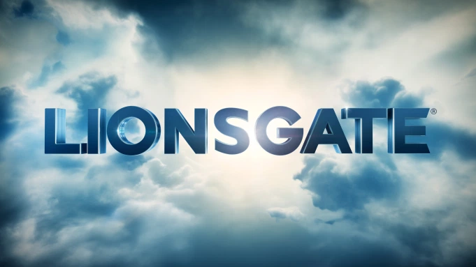 Lionsgate Google Search In 2020 Lionsgate Films Starz French Films