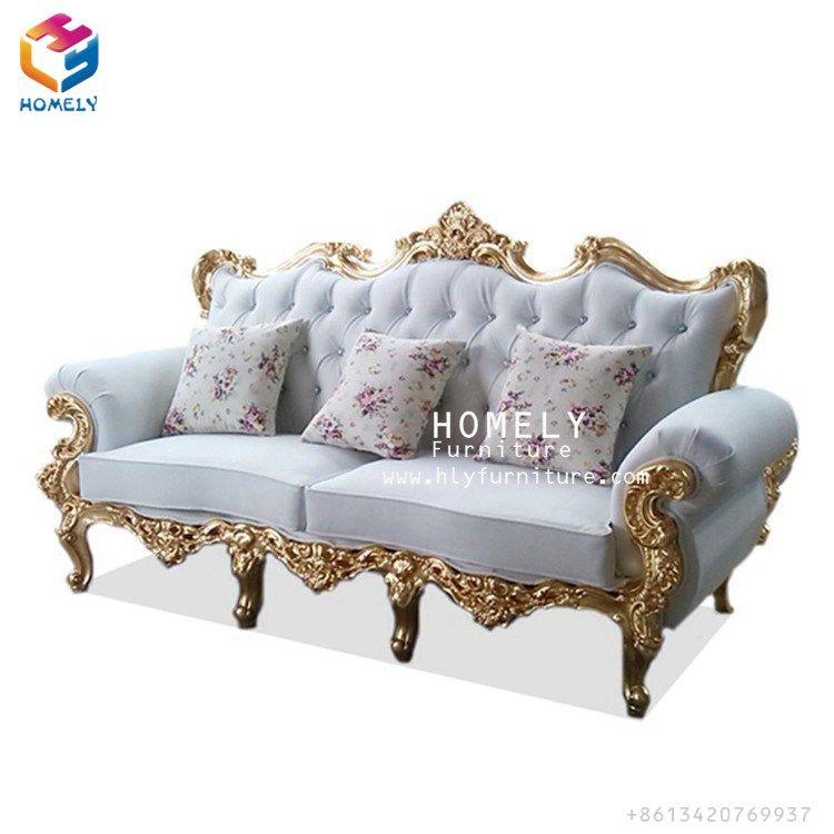Time To Source Smarter Furniture Sofa Set White Sofas Italian Leather Sofa