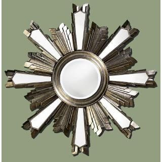 Decoration Mirror P224