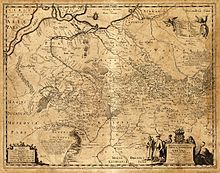Geschichte Der Ukraine Wikipedia Geschichte Ukr Pinterest