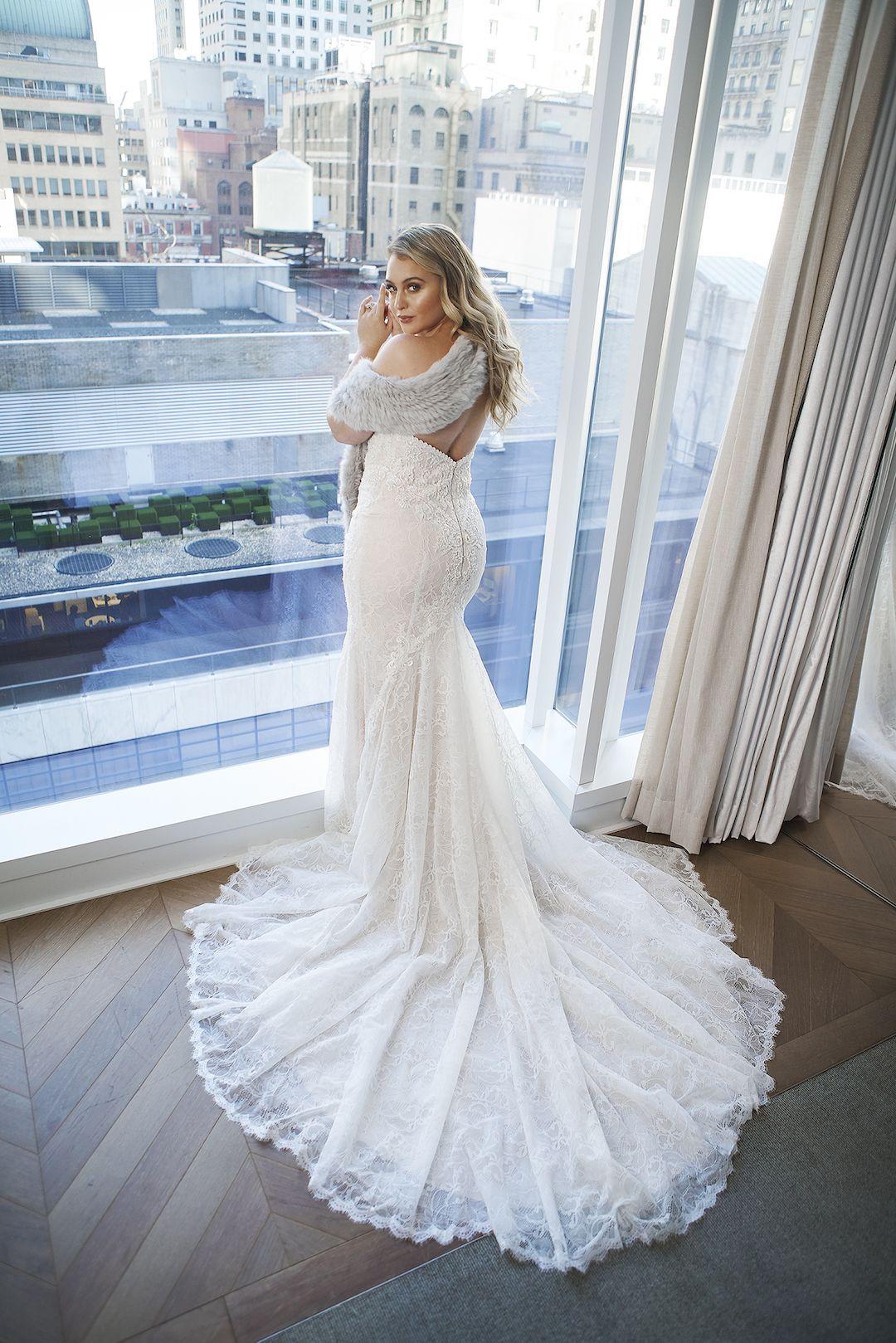 Pin On My Wedding 2019 [ 1619 x 1080 Pixel ]
