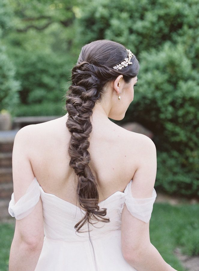 Elegant English Garden Wedding Inspiration Wedding Inspiration English Garden Wedding Inspiration Wedding Hairstyles