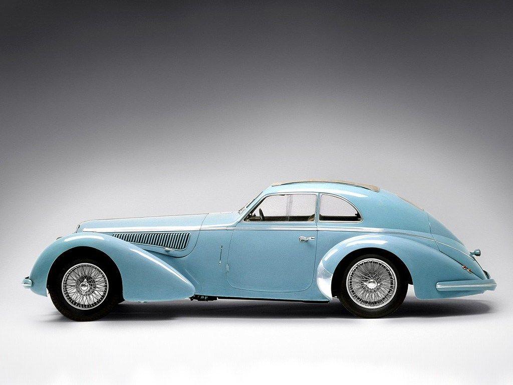 Alfa Romeo Classic A Telecharger Gratuitement Voitures Classiques Voiture Voiture Vintage