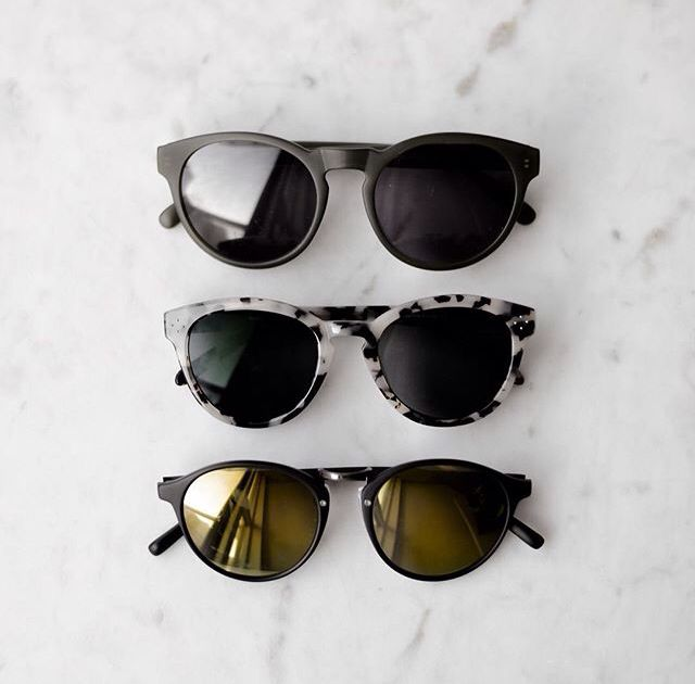 de78562b40c Cheap Ray Ban Sunglasses Outlet Only Free  0 For Gift Now