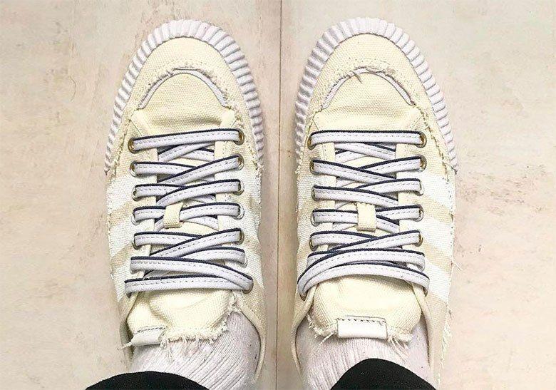 Childish Gambino Donald Glover adidas