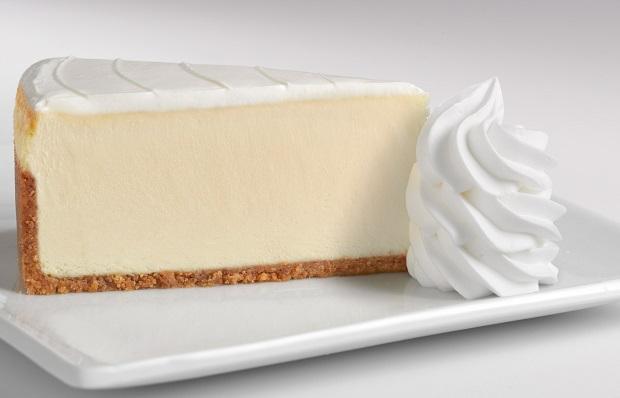 طرز تهیه چیز کیک یخچالی با ژله مرحله به مرحله به روش قنادی ها Cheesecake Recipes Cheesecake Vanilla Cake