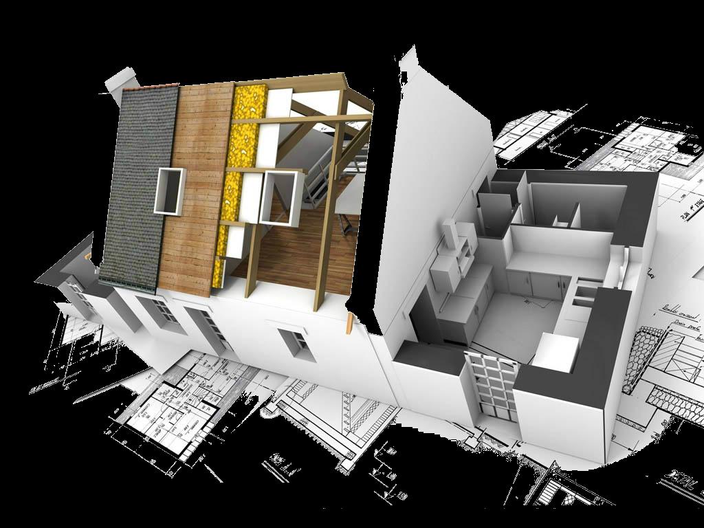 Interior Design Profession httpinfoliticocominteriordesign