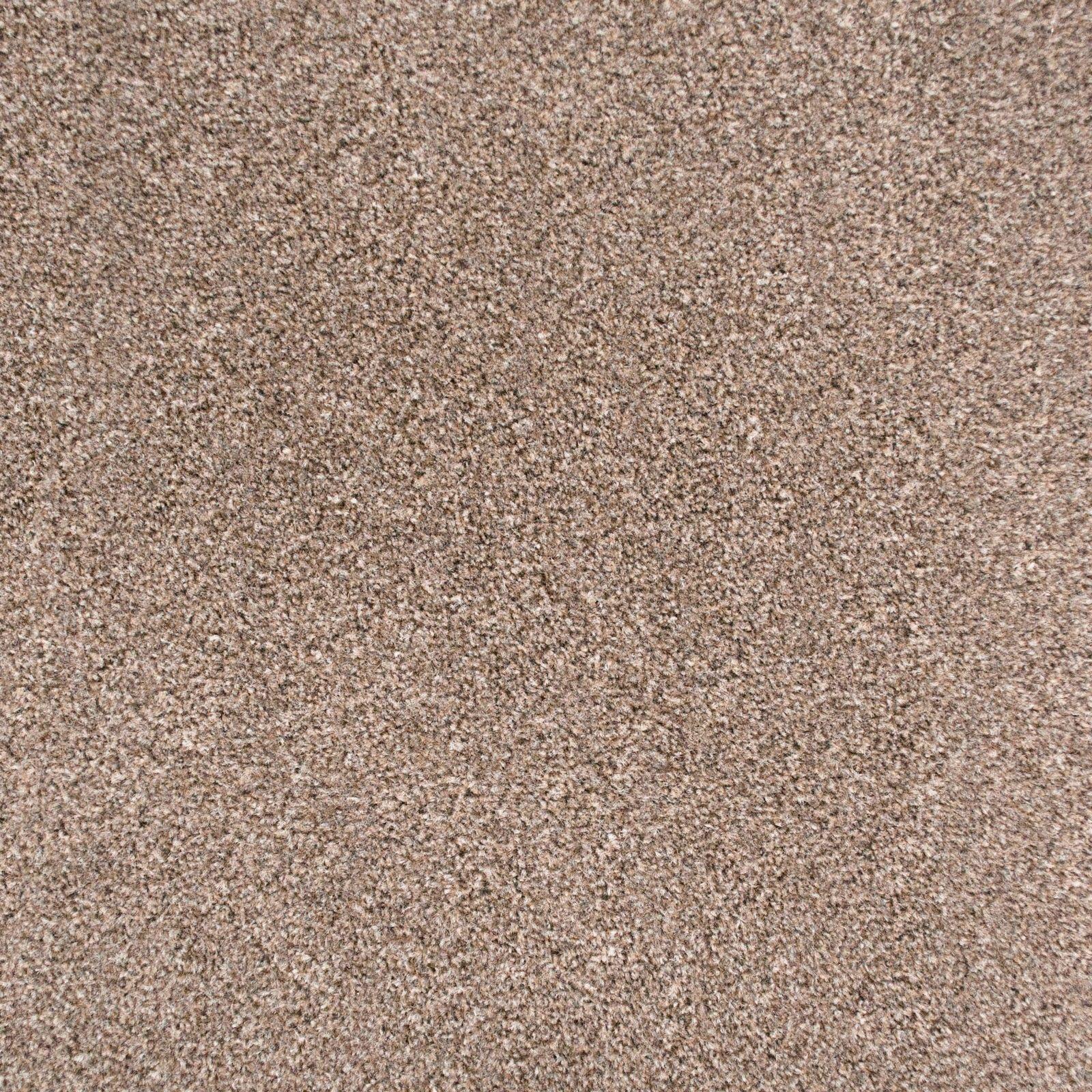 Mink Carpet Colour Fabrics Wallpaper Rugs Area Rugs