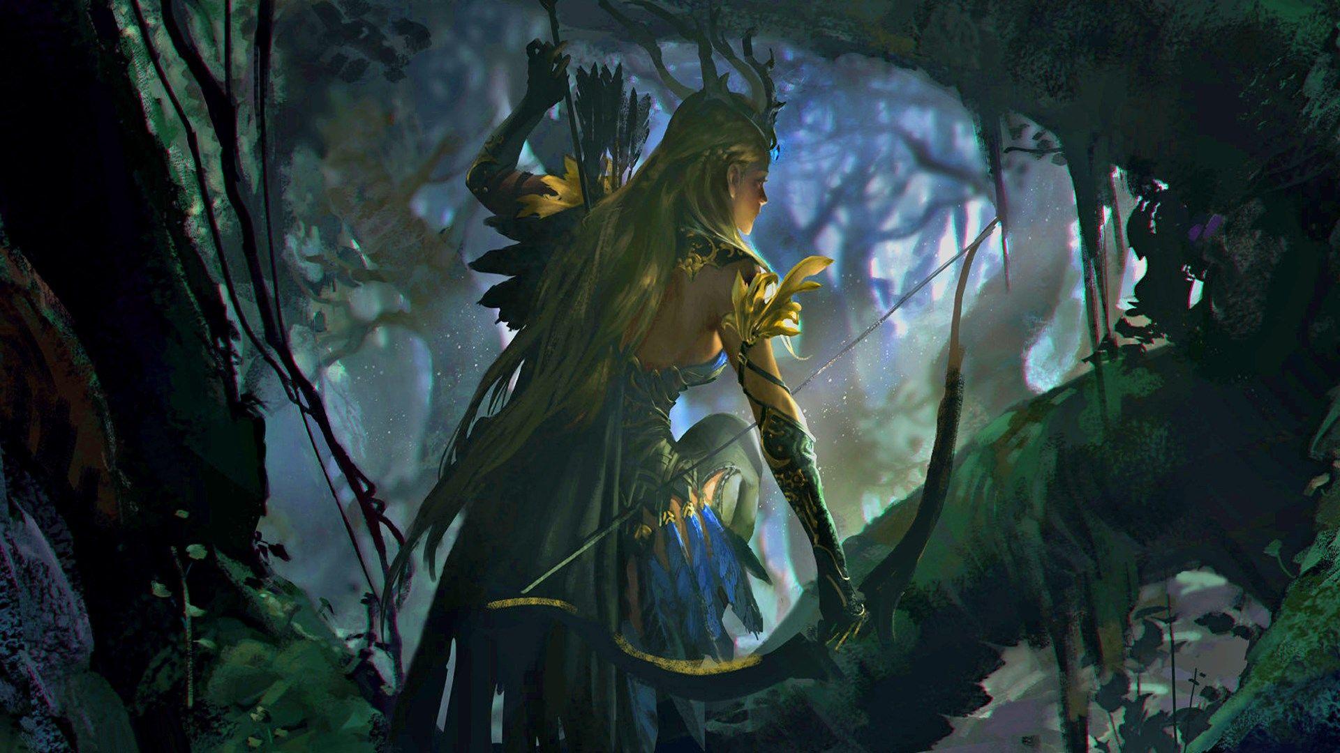 Pictures Of Elf Elf Category Pictures Of Elves Wallpaper Backgrounds Elf