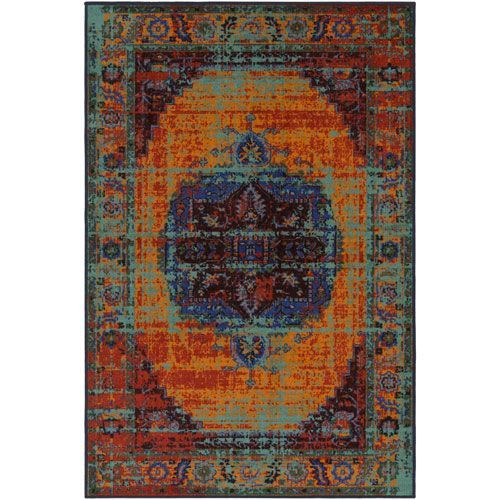 Best Surya Sonya Rectangular 5 Ft X 8 Ft Rug Rugs Area 400 x 300