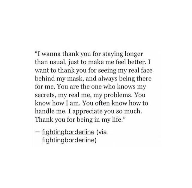 Best Friend Thank You For Being In My Life Thankful Quotes Friends Quotes My Best Friend Quotes