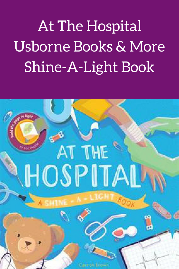 Usborne Shine A Light Books Unique I Love The Usborne Books & More Shinealight Books They Make The Decorating Inspiration