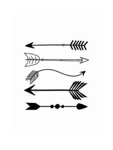 Art Print Black Arrows On White By Tara Moss 24x18in In 2021 White Canvas Art Black And White Wall Art Word Drawings
