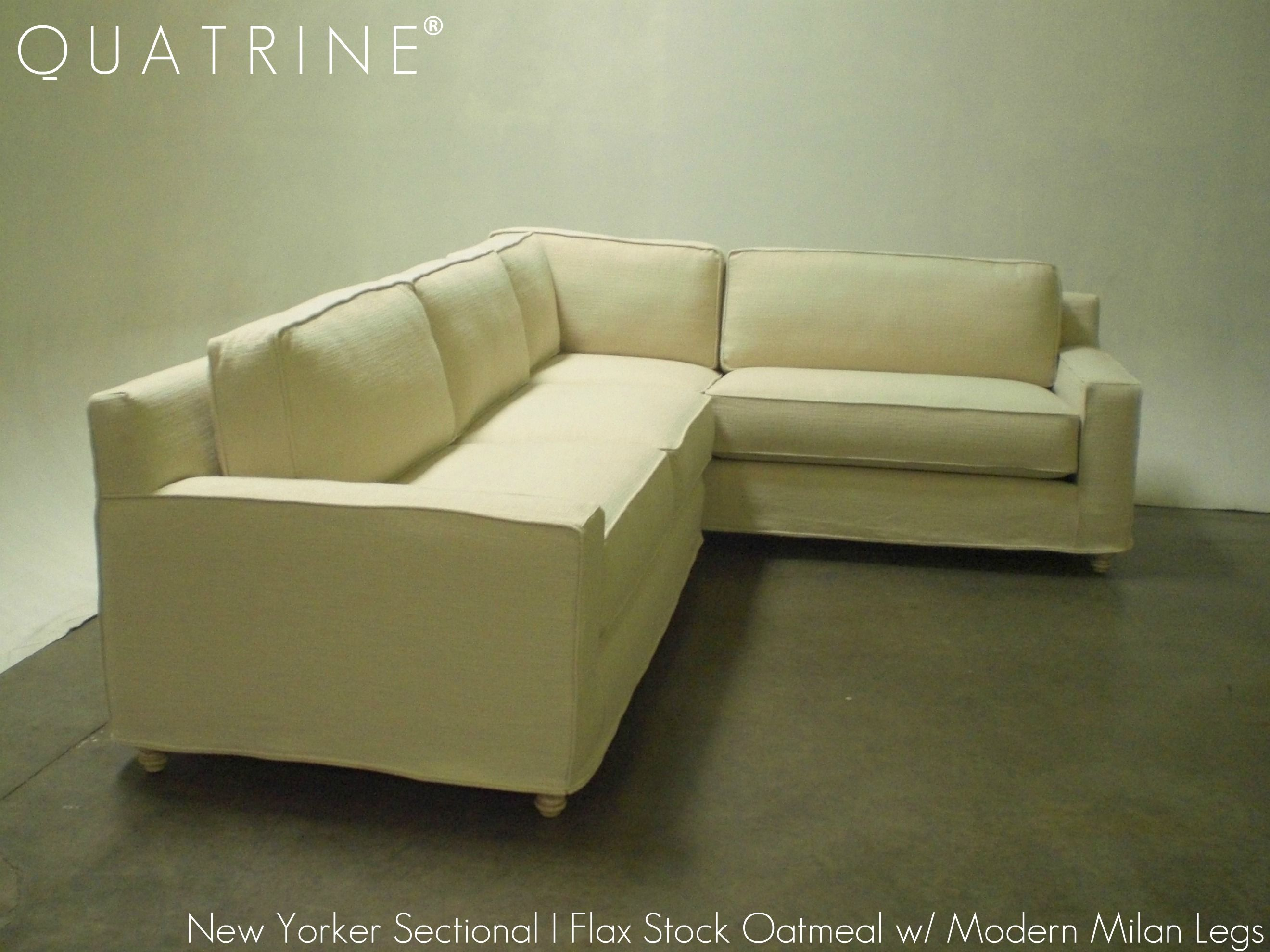curved furniture collection leather images ikea outstanding the semi sofa of chair swivel living circle store for club sofas couch sams room