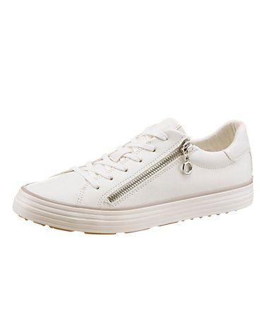 Beliebte Sneaker