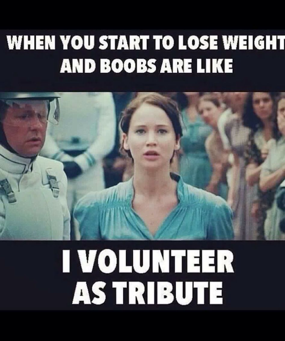 Pin By Becky Triplett On Exercise Losing Weight Memes Loss Meme Workout Humor