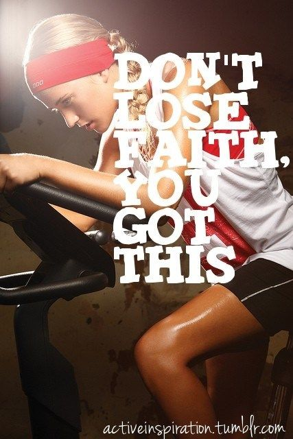 7 Badass Motivational Quotes for Spin Class to Get you Through Your Week! - Indoor Cycling Teaching Ideas and Music Mixes