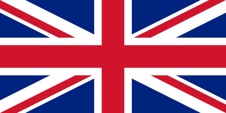 World Flags And Weather Symbols Sponsored Aff Weather Flags World Symbols In 2020 United Kingdom Flag Flags Of The World Uk Flag