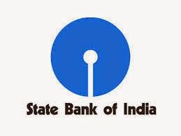 SBI job openings for freshers on august 2014 in India