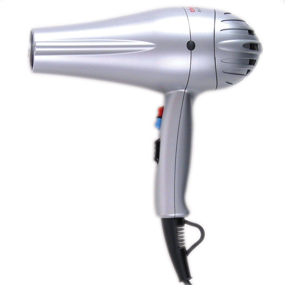 Save A Mive 60 Off The Babylisspro Thermal Ionic Hair Dryer Now Only 39 98
