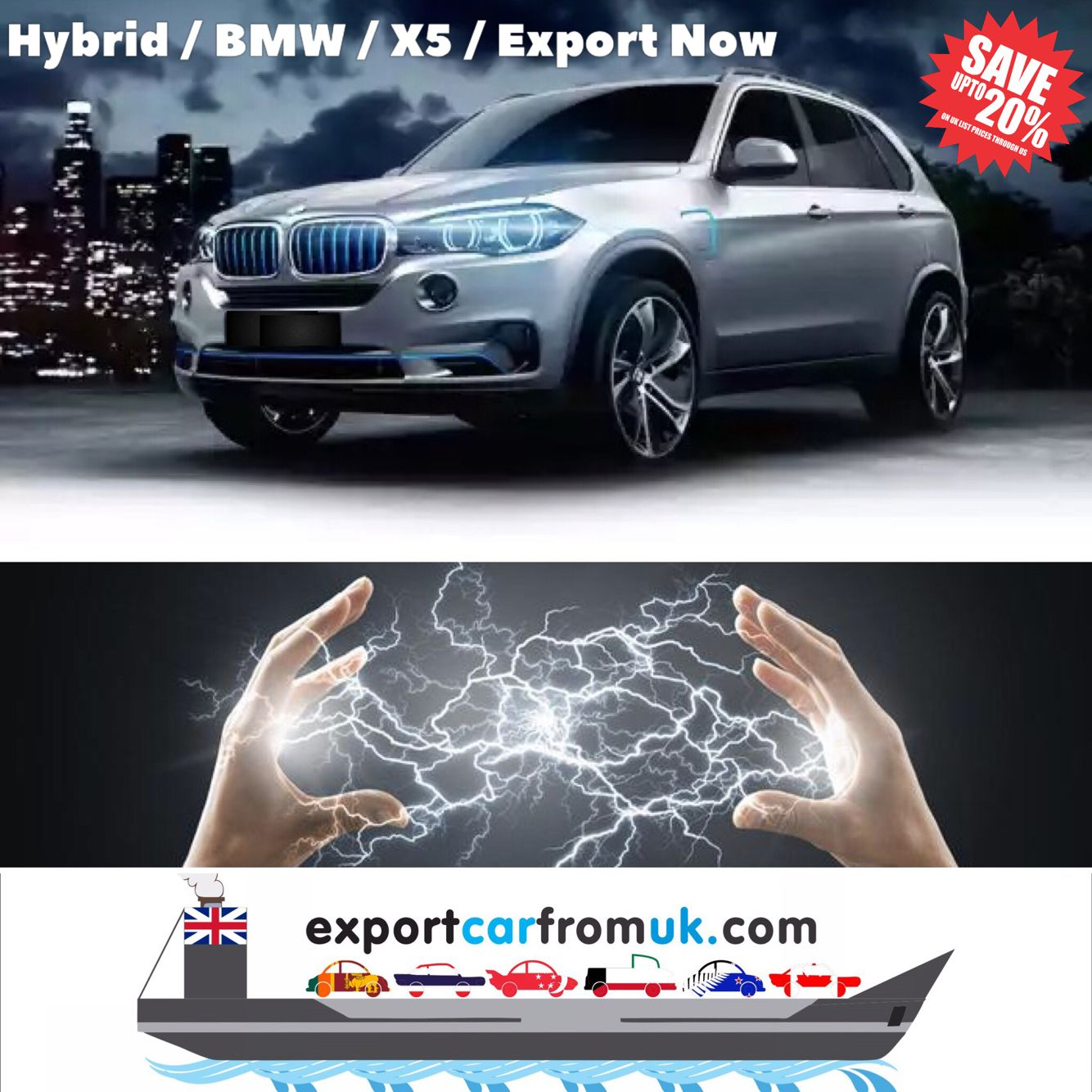 The new 2017 bmw x5 Available for export now. Contact