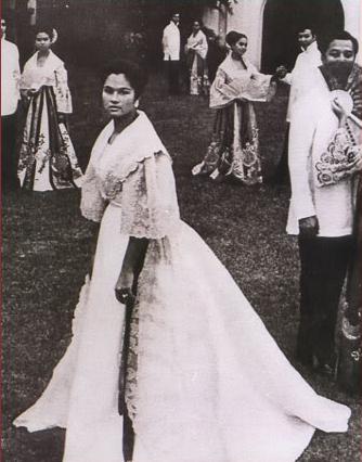 tumblr_l9ecty2Hw01qzr0i3 Filipino clothes, Filipino