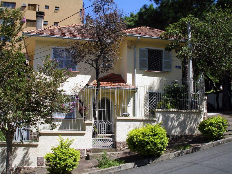 Casa antiga no inetrior de sp pesquisa google fachadas for Fachadas de casas modernas em belo horizonte