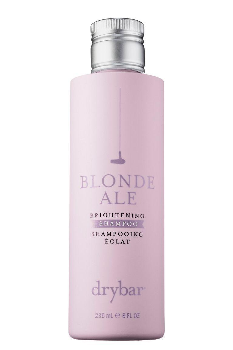 20 Best Purple Shampoos For Blonde Hair Purple Shampoo Best