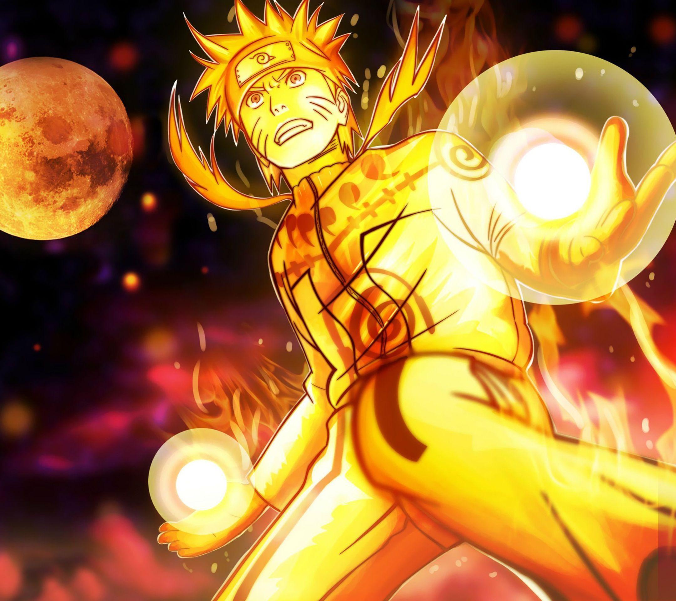 Took A While But Here39s A Shisui Wallpaper Naruto Fondos De
